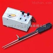 快速插入式水分测量仪