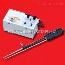 快速插入式水分測量儀