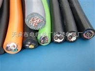 天津YCW橡套线
