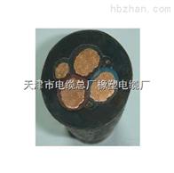 yc3*10+1*6重型橡套电缆价格