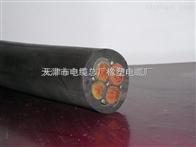 yc3*6+2*4橡胶电缆价格