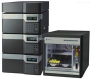 EX1700S-HPLC超快速液相色谱仪