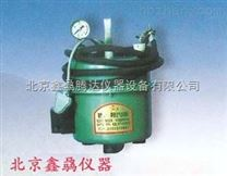 微型空氣壓縮機WY5.2-C型