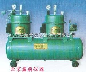 鑫骉双头型空气压缩机WY5.2-型那个牌子便宜