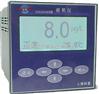 双电流测氧仪