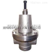不鏽鋼絲扣減壓閥Y12W-16P