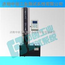 ZCLX-係列橡膠製品拉力試驗機