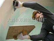玻璃鳞片防腐施工用量