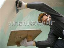 玻璃鱗片防腐施工用量