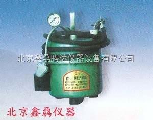 北京直销微型空气压缩机WY5.2-F型