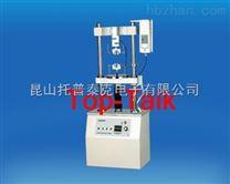 廣州1000N數顯式雙柱電動拉力試驗機