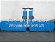 专业供应喷涂废气处理/喷涂废气净化/喷漆废气处理设备