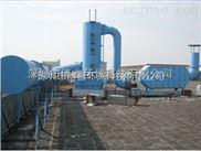 现货供应喷涂废气处理/喷涂废气净化/喷漆废气处理设备