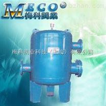 GCQ自潔式排氣過濾器