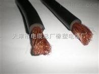 JHS电缆价格JHSB水下电缆报价