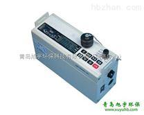 DL-3F微電腦激光粉塵儀/粉塵測量儀/粉塵儀價格