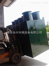 烟台二氧化氯发生器生产供应商