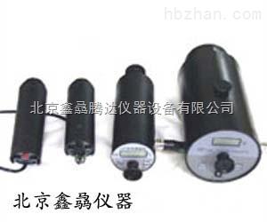 厂家供应*红外测温仪MTX200型