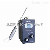 氮氣分析儀/氮氣含氧量測定儀
