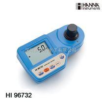 哈納HANNA HI96732-0微電腦溶解氧濃度測定儀