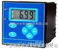 POG-206PH酸度計