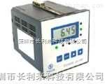 TLD3600pH檢測儀