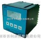 GFT EST 9000工业酸度计