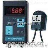 CLL-6数字式酸碱控制器
