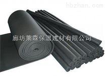 阻燃橡塑保溫材料廠