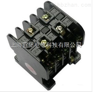cjt1-20交流接触器 cjt1-60交流接触器 cjt1-100交流接触器 cj20-40交