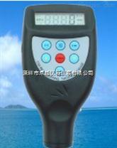 CM8825塗層測厚儀