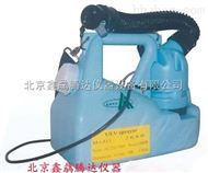 电动气溶胶喷雾器DQP-800型