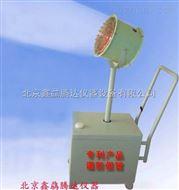 电动气溶胶喷雾器DQP-1800型