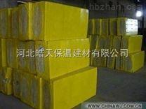 岩棉板-岩棉複合板價格
