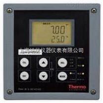 alpha-pH2000D 差分pHORP 控製器(壁掛式安裝)