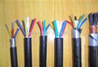 KVVP2控制电缆,KVVP2屏蔽控制电缆