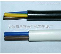 KVVP2屏蔽控制电缆 KVVP2铜带屏蔽电缆