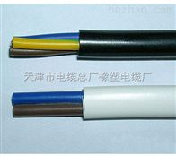 NH-KVVP2耐火控制电缆NH-KVVP 4*10电缆价格