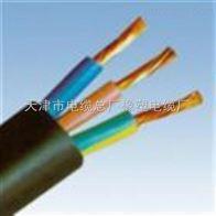 KVVRP22控制软电缆/屏蔽铠装控制电缆