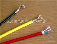 KVVRP屏蔽控制电缆型号