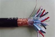 ZR-KVVRP电缆标准-ZR-KVVRP阻燃屏蔽控制电缆