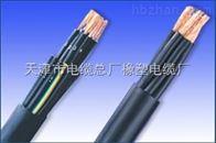 KVVR 控制软电缆 KVVR控制电缆