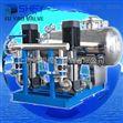 变频无负压供水设备=无负压稳压供水设备