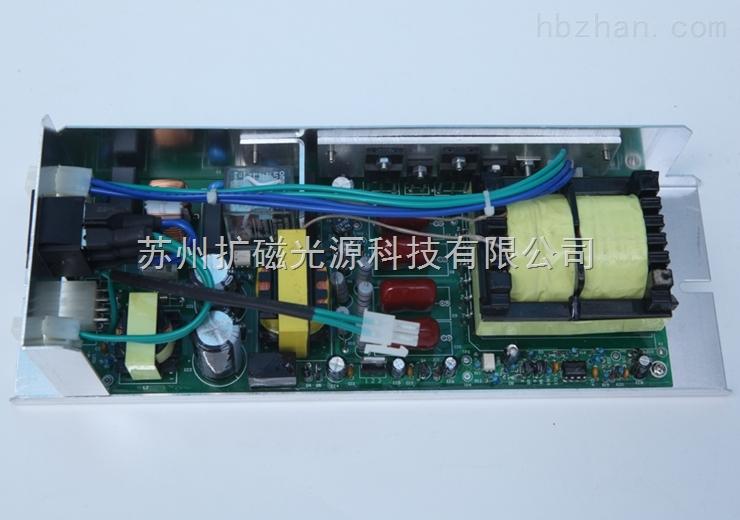 电路板 740_520