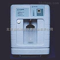 便携式制氧机CKZX-2型