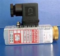 parkerPGP511A0070CA1H2NL1L1B1B1 3349111184齿轮泵