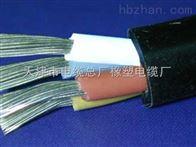 CEFR船用橡套软电缆 CEFR/1*185船用电缆