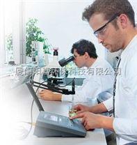 WTW實驗室電導率儀Cond 7310