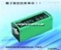 NT-C101A空氣負氧離子檢測儀