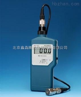 振动测量仪HY-103型